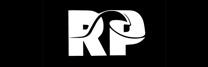 http://rompienteclothing.com