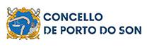 http://www.portodoson.gal/