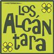 LOS ALCÁNTARA