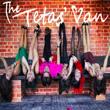 THE TETAS VAN